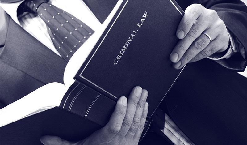 כל מה שרציתם לדעת על סייג ההגנה העצמית במשפט הפלילי