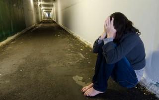 חשש הקורבן הביא לביטול כתב אישום: באילו עוד מצבים ייתכן ביטולו?