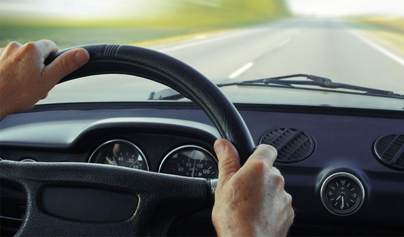 """עו""""ד פלילי מיקי חובה – מהי נהיגה ברשלנות בחוק?"""