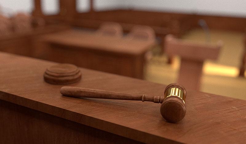 איך משונה עילת סגירת תיק פלילי לחוסר אשמה?