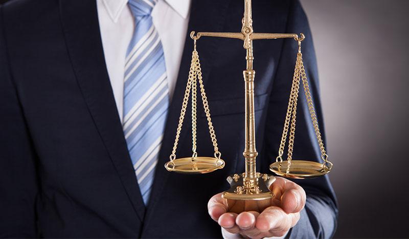 החובה להלשין: מתי חייבים לדווח על עבירות ופשעים?