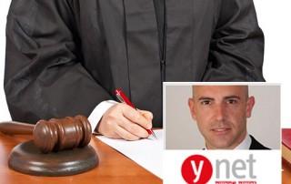 השופטים קבעו: זיכוי מלא מאונס