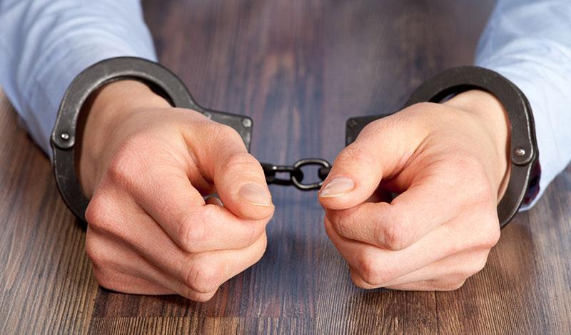 מהם שיקולי בית המשפט במסגרת גזירת עונש?